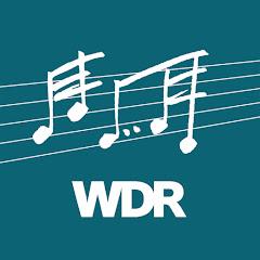 WDR Klassik
