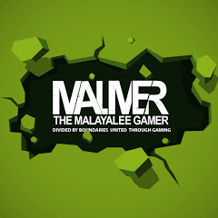MALMER