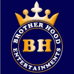 BH Entertainments