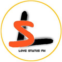 Love Status Fw