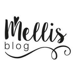 Mellis Blog
