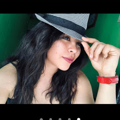 Viví y Doña Bertha Vlogs