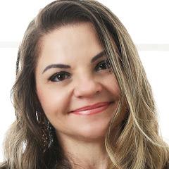 Viviane Aretuza e a Vida Lá Fora