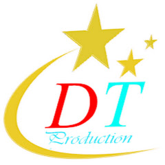 DT Productions