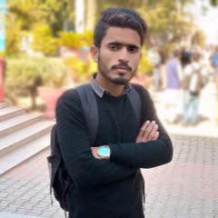 Umar Alyani