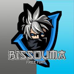 Bissouma Free Fire
