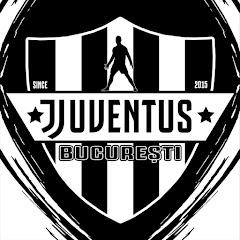 Juventus Bucuresti eSports