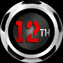 The 12th Passer