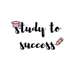 Study To Success