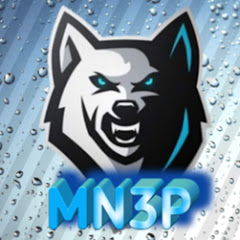 MN3P Channel