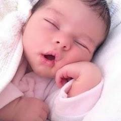 سلوى محمد لتحديد جنس الجنين