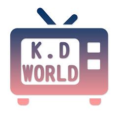 K.D WORLD