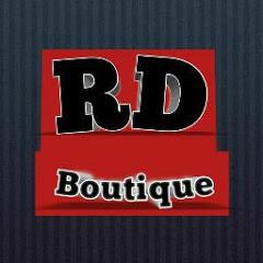 RD Boutique