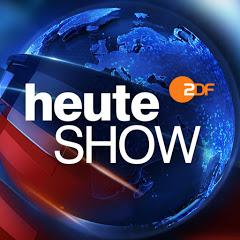 ZDF heute-show
