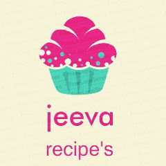 jeeva recipes