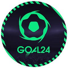 Футбол с GOAL24