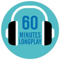 60 Minutes Longplay