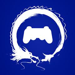 TFS Gaming