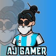 AJ GAMER OP
