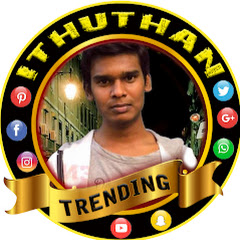 Ithuthan Trending