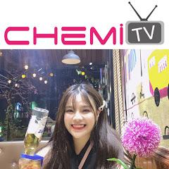 Chemie TV
