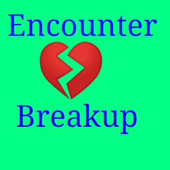 Encounter Breakup