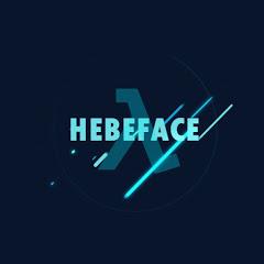 HEBEFACE