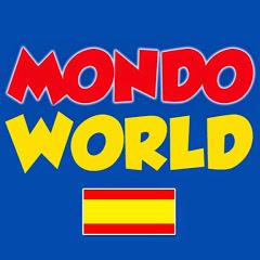 MONDO WORLD ES