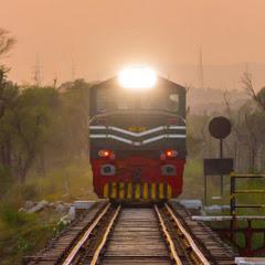 Pakistan Trainz