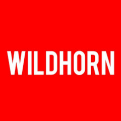 WILDHORN PRODUCTION