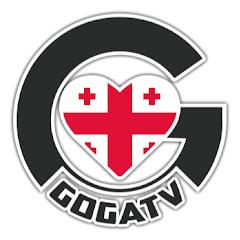 GOGATV