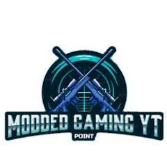 Modded Gaming YT