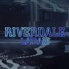 Riverdale LATAM