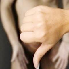 COMO CURAR A IMPOTÊNCIA SEXUAL
