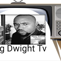 BIG DWIGHT TV