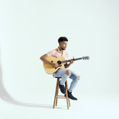 The Acoustic Room