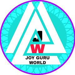 JOY GURU WORLD