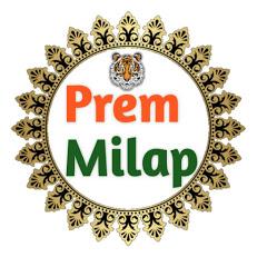 Prem Milap