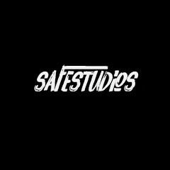 SAFE STUDIOS Interactive Entertainment