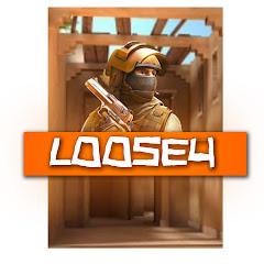 loose4