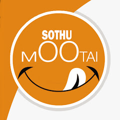 Sothu Mootai