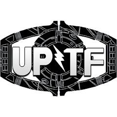 ULTRA PRIME TF