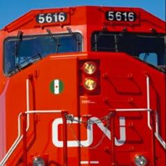 Railfan Bobby 123