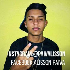 Alisson Paiva