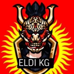 ELDI KG