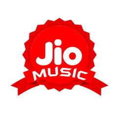 Jio Music - भोजपुरी