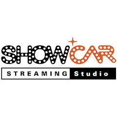 SHOWCAR : 쇼카스트리밍
