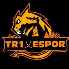 TR1 ESPOR