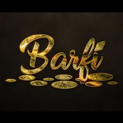 The BARFI