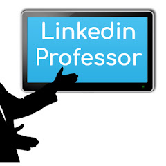Linkedin Professor
